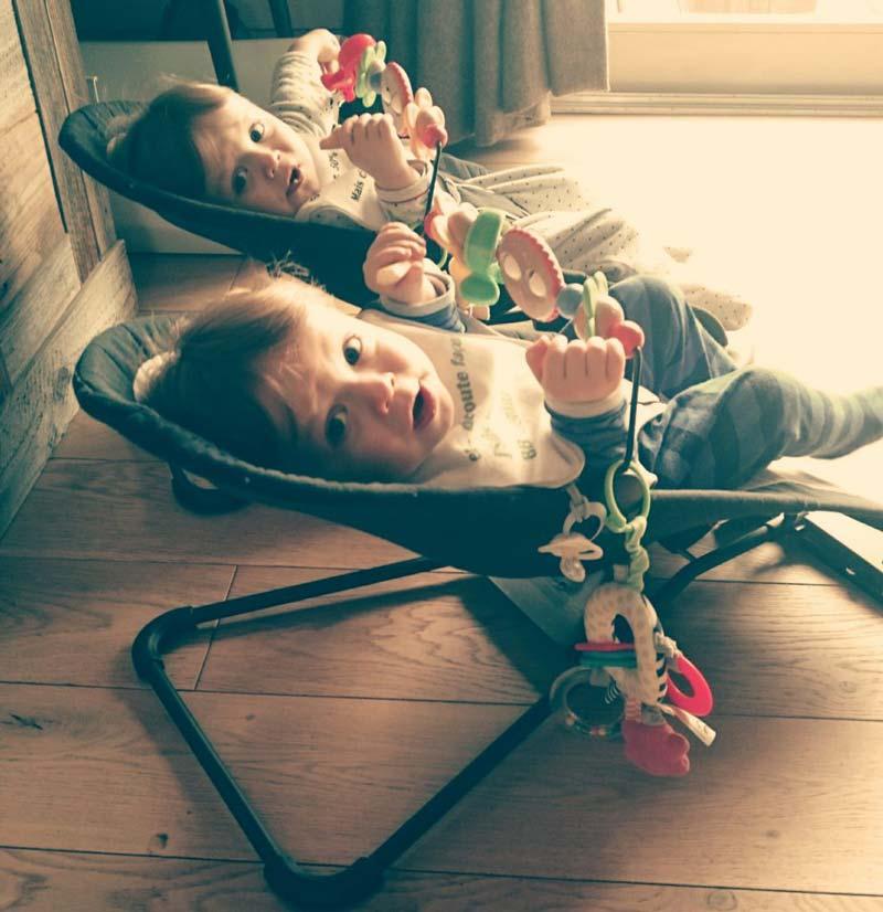 Nounou Vadrouille, babysitting à Bordeaux